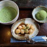 【福岡】八女茶の新茶を買うならここ!!実際に行ったお店おすすめ3選!