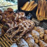 【福岡】うきは市の朝から行列必須のおしゃれパン屋『ぱんのもっか』