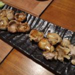 【宮崎】小林市にある個室で新鮮な地鶏が食べられるお店『地どりの里』