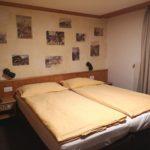 【スイス】世界遺産マッターホルンが見える ホテルレストランダービー ~ツェルマットでのホテル選びの注意点も~
