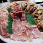 【福岡】誰にも教えたくない!八女市の山奥にある新鮮地鶏が食べれる『遊の谷』