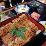 【福岡】豊前市のうみてらす豊前がおすすめ!漁師食堂と海鮮直売所