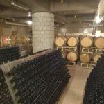 【大分】安心院葡萄酒工房で安心院ワインを無料試飲!無料工場見学!