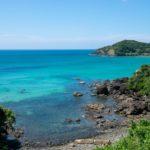 【長崎】海が美しい!平戸のおすすめ日帰り観光モデルコース~自然を楽しむ~