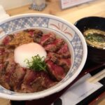 【大分】日田市で阿蘇名物の赤牛丼が食べられる!?あか牛専門店『うしとさかな』がおいしい
